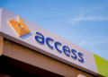 Access Bank gains N5 billion from digital lending in the first six months of 2021