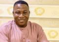 Sunday Igboho: FG to appeal N20 billion settlement judgment – Malami