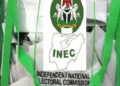 INEC temporarily suspends online Continuous Voter Registration in Lagos