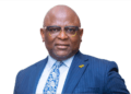 FirstBank unveils Fintech Summit 5.0: Promotes transparency, innovation in banking