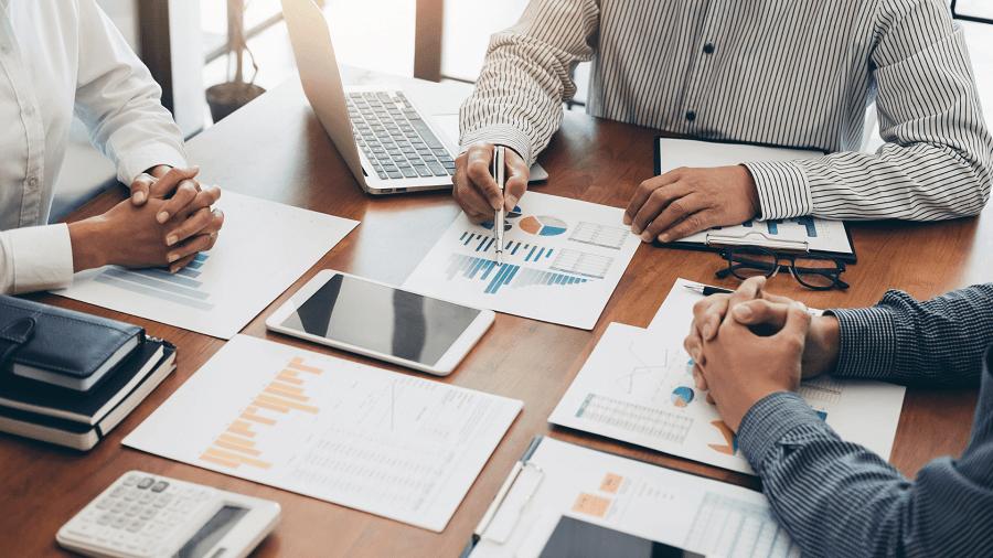 Building a guerilla marketing plan to boost your brand, business – Nairametrics