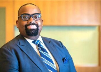 Over 10,000 lawyers have registered for annual conference – NBA president