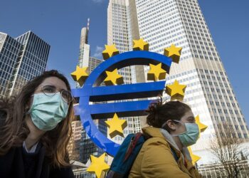 WHO warns of rise in Covid cases across Europe for third consecutive week
