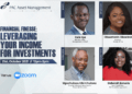 Financial Finesse: PAC Asset Management promotes financial freedom