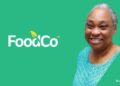 How Sola Sun-Bashorun grew FoodCo into a major retail brand in Nigeria from a side hustle