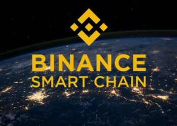 Binance Smart Chain surpasses 1.5 billion transactions