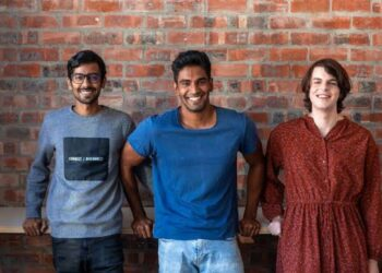 DEAL: API fintech startup, Stitch raises $2 million seed extension, expands to Nigeria