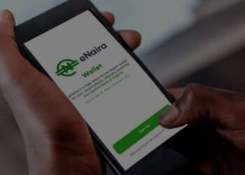 eNaira speed wallet app is back on Google play store
