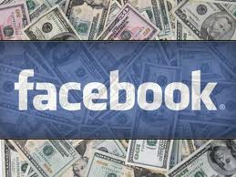 How At $104B, Facebook Is Worth 2.26 Times The Value Of All Quoted Stocks In Nigeria