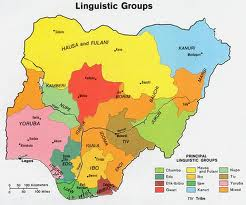 NIGERIAN ECONOMY TO GROW 6.5% IN 2012, INFLATION TO RISE 13.57%