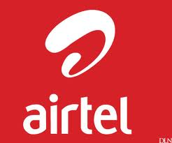 Airtel vs Econet: Appeal Court Just Gave Econet 5% of Airtel