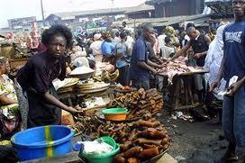 7 Wonders Of Doing Business In Nigeria