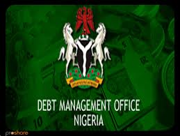 FG Domestic Debt Servicing Hits N3tr in 5 years
