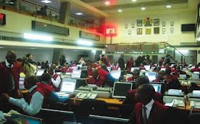 NSE 30 WATCH: FIRST BANK VS ZENITH WHO DID BETTER YEAR TO DATE FEB 28TH 2013