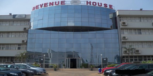Regulatory and compliance requirements every business owner in Nigeria must know