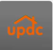 In defiance, UACN insist on real estate despite mega losses