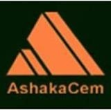 Ashaka Cement Appoints Two New Directors