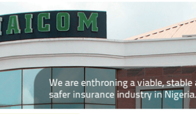 An Example Of Why I Currently Don't Buy Shares In Insurance Companies
