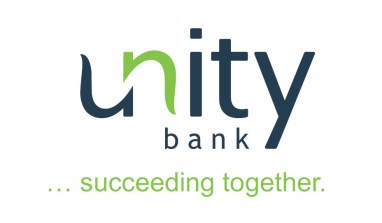 ALERT: Unity Bank Plc Release 2016 Third Quarter Earnings