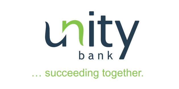 Official: Unity Bank Appoints Acting Managing Director