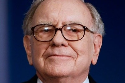 Why Warren Buffet prefers not to pay Dividends