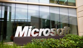 Microsoft snubs Nigeria for SA in locating data center; What Nigeria stand to lose