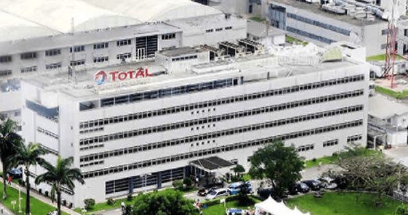 Investor Watch: 8 Nigerian Banks Lend Total Plc $7.5billion