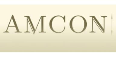 AMCON Declares N823billion Loss (2011: N2.3trillion)
