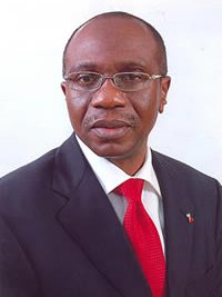 "Godwin Emefiele Is A Specialist In ""Negotation"", Critical Thinking"", ""Change & Strategy"". See Profile"
