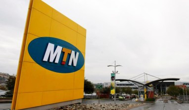 Xenophobia: MTN warns 6,000 Nigerian jobs will go if they are attacked