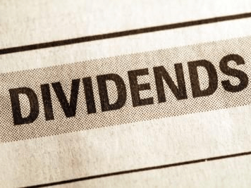 A case for investing in dividend stocks
