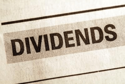 Why You Should Invest In Dividend Stocks