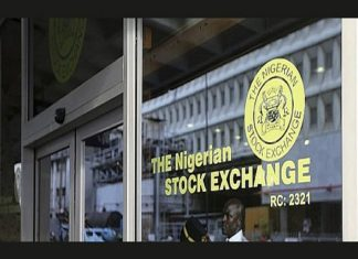 Nigerian Stock Exchange, sound, C & I Leasing Plc, NSE launches factbook, Top 10 stockbroking firms