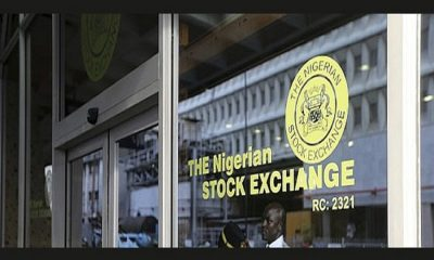 Nigerian Stock Exchange, sound, C & I Leasing Plc, NSE launches factbook, Top 10 stockbroking firms, Steroids from GTBANK, ZENITH Lift Nigerian bourse, as investors gain N94.2 billion , Steroids from GTBANK, ZENITH Lift Nigerian bourse, as investors gain N94.2 billion