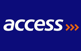 Corporate Action: Access Bank Appoints Executive Director
