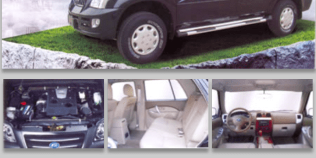 Innoson moves into the big league with export of cars to Mali