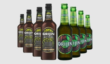 Analysis: Guinness Poor Results Is Due To Declining Sales Of Orijin