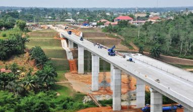 Julius Berger post disappointing earnings, propose N2.7 dividend per share