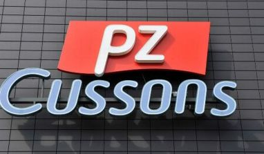 Corporate Action: PZ Cussons Nigeria Plc Appoints New Company Secretary