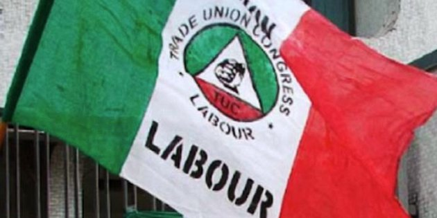Opinion: Nigerian Labour Congress Is Dead