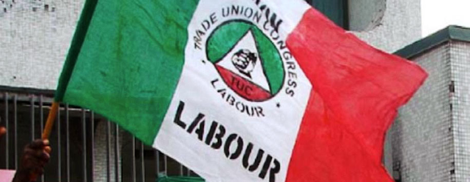 Trouble in the pipelines as labour threatens strike