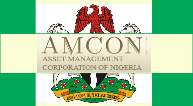 Image result for AMCON Amendment Bill Ready Soon – Reps