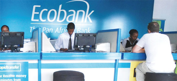 This State has Just Been Ordered To Settle Ecobank's N3.1bn Facility