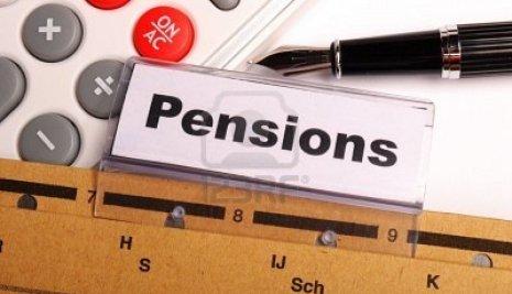 Analysis of Nigerian Pension Fund Performance Jan-June 2016