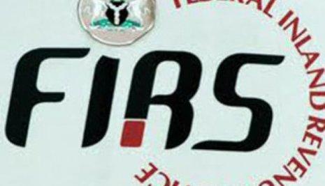 Petroleum Tax Falls By N390bn – FIRS