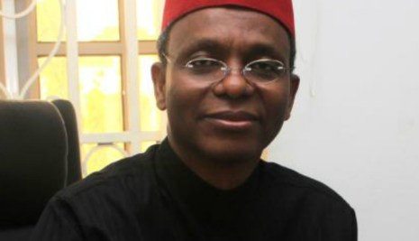 El-Rufai Wants FG To Give NNPC A Deserved Funeral