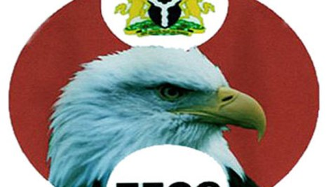 EFCC Charges Stockbroker To Court