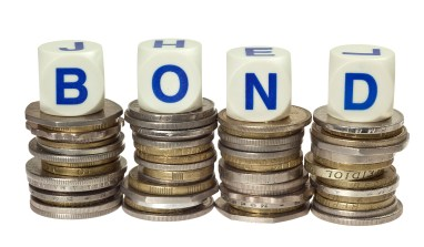 Investing in Nigerian Bonds – A Beginners Guide
