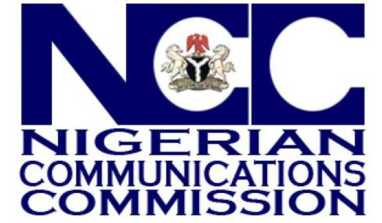 More Fines Await MTN And Other Telecom Operators For Flouting This Directive