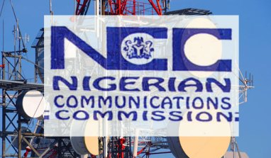 MTN, Globacom, Etisalat Violated Porting Process Time – NCC